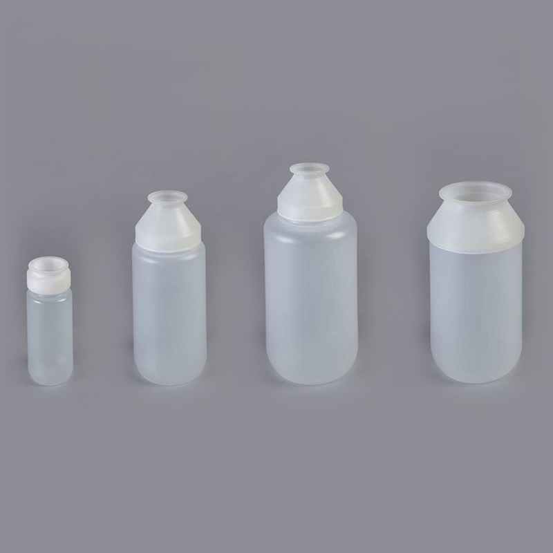 Product ChargeBottle® P