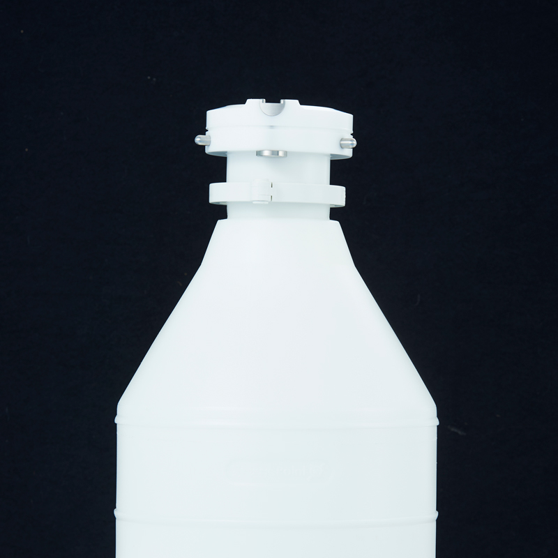 Product ChargeBottle® P2